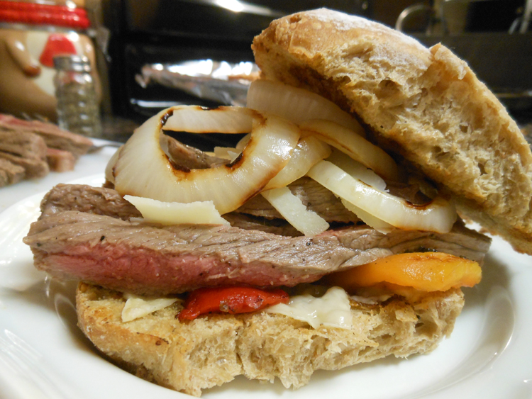 steaksandwich1